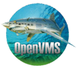 www.OpenVMS.org